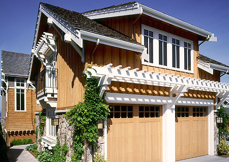 craftsman style homes. This Craftsman style home sits